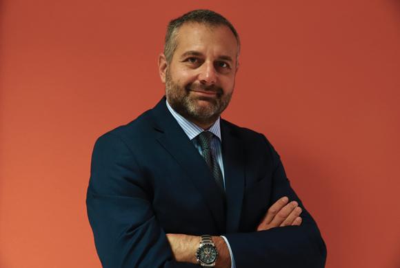 Carlo Nori