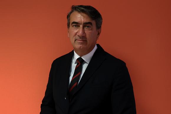 Piero Fattori