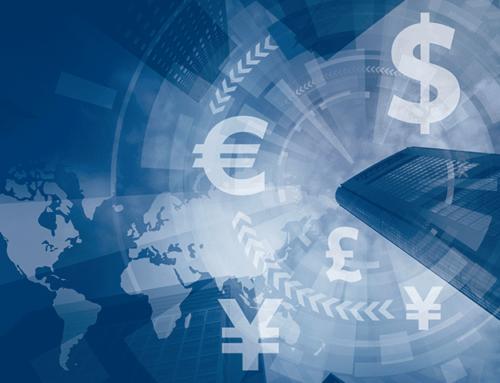 Il thriller finanziario dei CLO e l'onnipotenza delle Banche Centrali