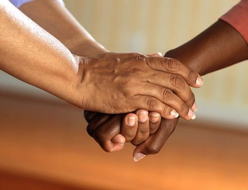 Le compagnie assicurative unite per rilanciare l'Italia