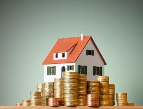 Investire nel mattone? Sì ma con l'Equity Crowdfunding