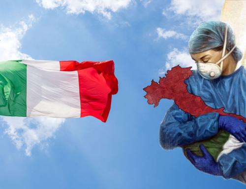 Decreti Cura Italia e Liquidità, perché le imprese non ricevono i soldi?