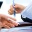 Prestiti alle PMI: Le banche prediligono il Nord…