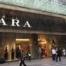 Crisi economica e voglia di e-commerce: i casi di Zara e Dentix