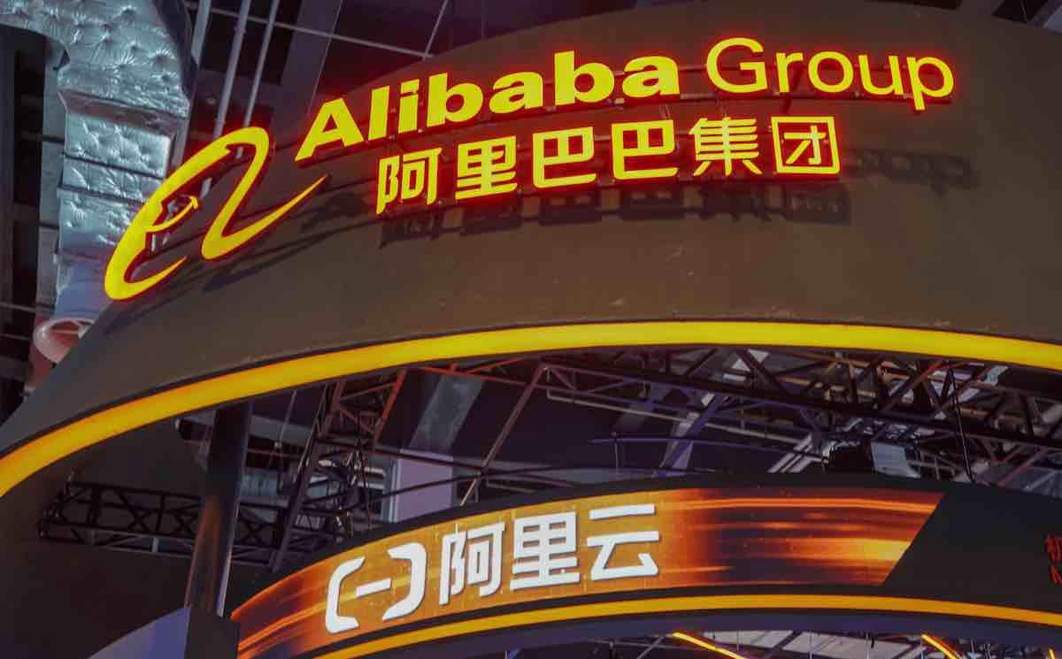 Il sogno di Jack Ma: l'e-commerce di Alibaba alla conquista del mondo