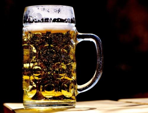 Birra, la filiera della bevanda socializzante per eccellenza è in crisi