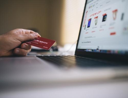 Crisi coronavirus, il 76 per cento delle PMI non vende online