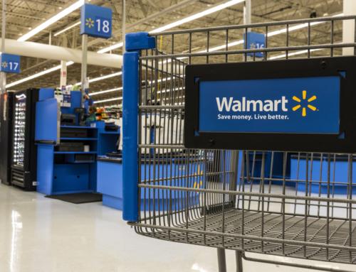 Walmart+, la sfida ad Amazon Prime è stata lanciata