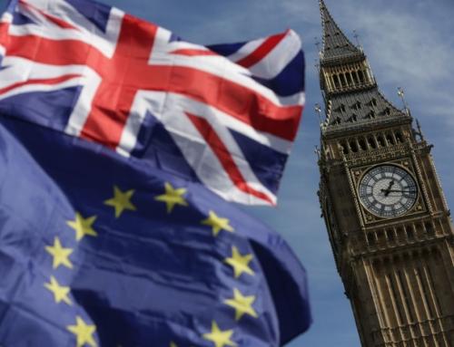 Brexit, Londra non è più il Paese migliore dove investire