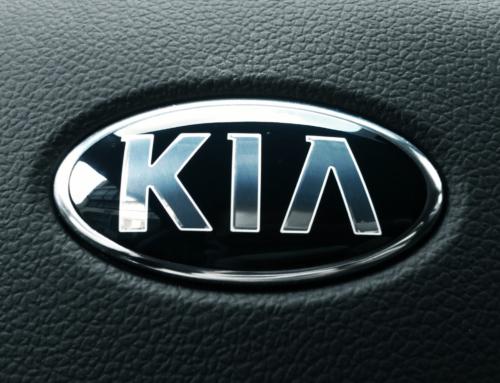 Kia: l'azienda automobilistica coreana si rinnova e cambia paradigma
