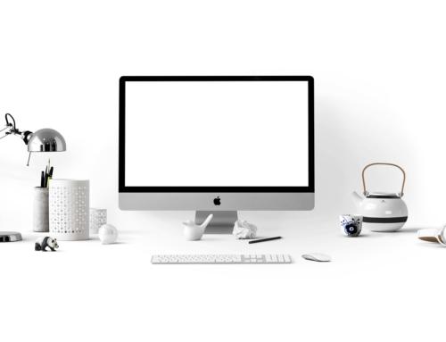 Divorzio Apple – Intel: perché Cupertino ha deciso di puntare su CPU proprietarie