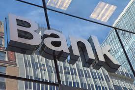 Il 2020 annus horribilis? Non per tutti: le banche brindano…