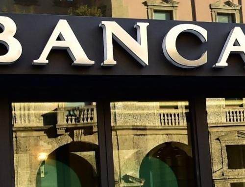 Regole bancarie penalizzanti per i cittadini, ecco cosa cambierà