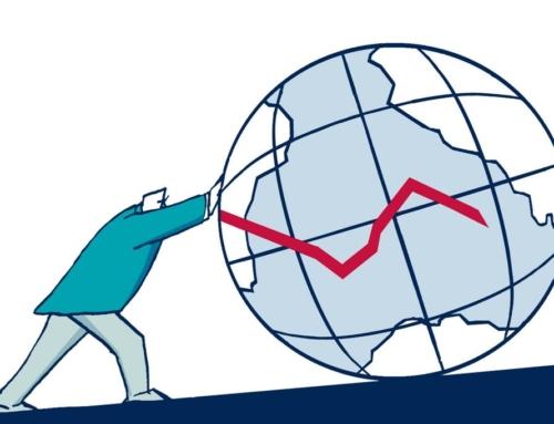 Debito pubblico e Pandemia, il futuro difficile ed incerto