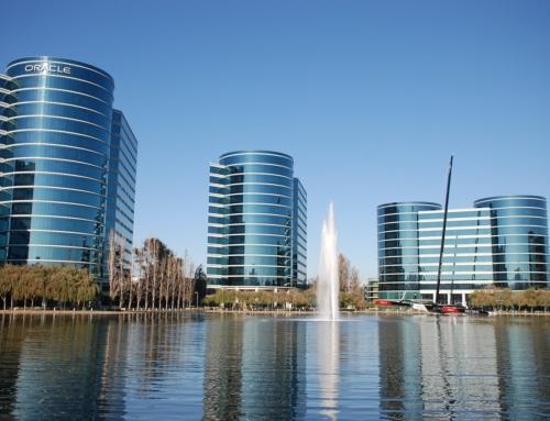 La Silicon Valley è in crisi a causa della pandemia?