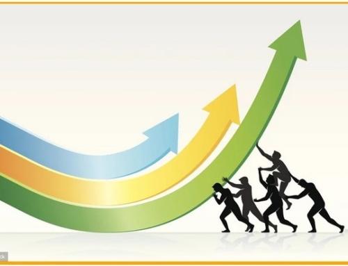 Ripresa economica post Covid-19, gli analisti sono ottimisti