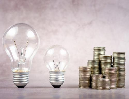 PMI e finanza alternativa: vantaggi e criticità dei Minibond