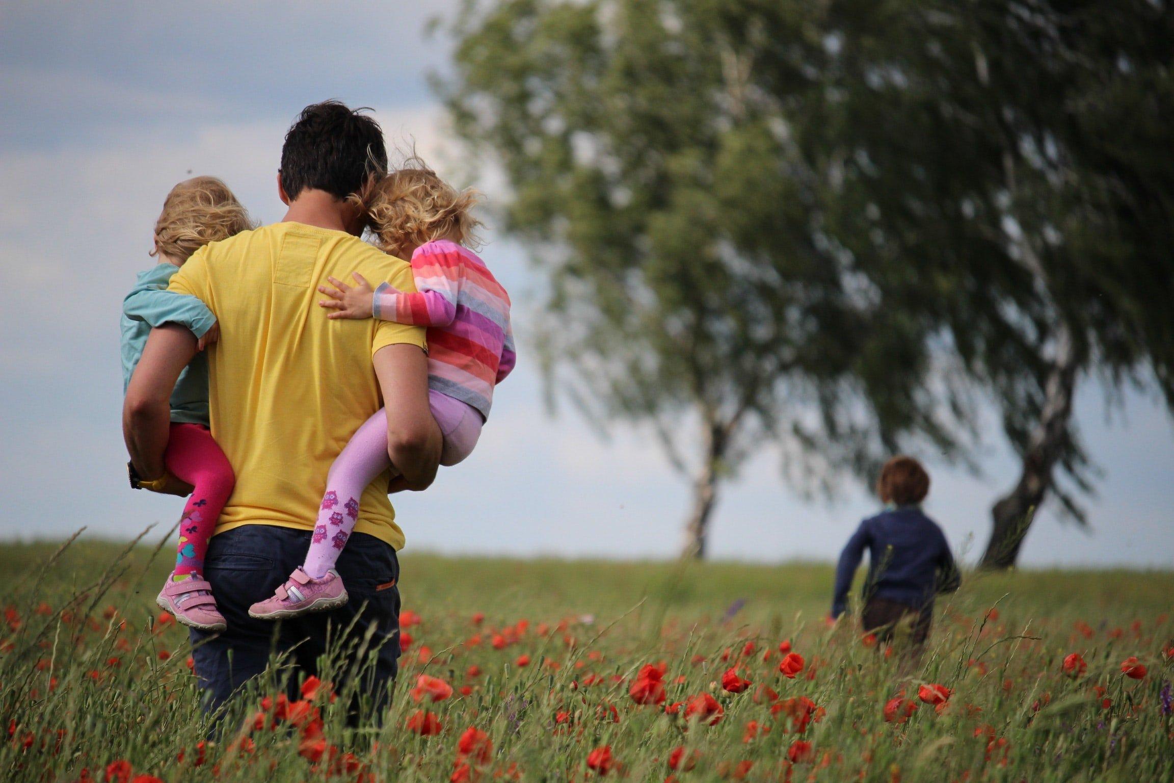 """Assegno """"ponte"""" per i figli 2021: ecco i requisiti e gli importi"""