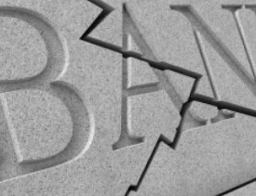 Aigis Banca e l'esposizione con Greensill: breve storia di un fallimento annunciato