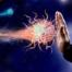 """Una nuova speranza contro il cancro: nasce il batterio """"invincibile"""""""