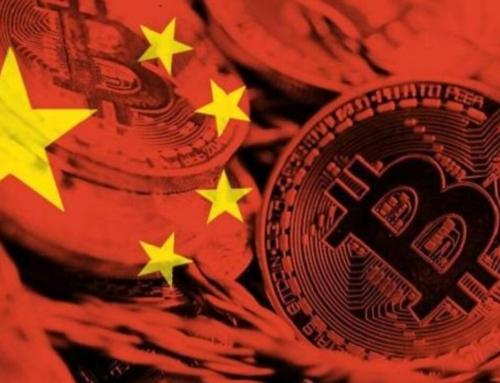 La Cina dichiara guerra ai bitcoin. E dagli States si fregano le mani…