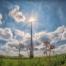 Transizione energetica: il flop clamoroso delle aste sulle rinnovabili