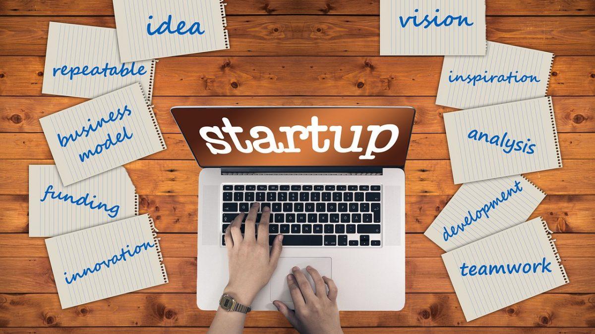 Startup on line senza costi notarili? Sì, forse. Per ora ni…